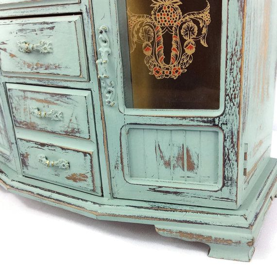 The 25 best Armoire for sale ideas on Pinterest Blue childrens