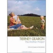 Tierney Gearon The Mother Project