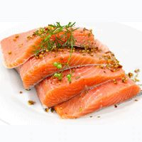 The latest guidelines on fish consumption from the European Food Safety Authority recommend eating more fish than previously proposed, echoing our beliefs at Xtend-Life about the overwhelming health benefits offered by omega-3 fatty acids. #omega3  #pregnancy #wellness