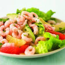 Resultado de imagen para comida baja en carbohidratos recetas