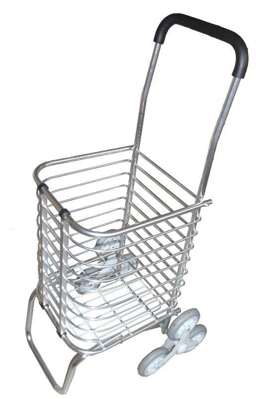 1000 images about heavy duty shopping cart on pinterest - Carrito dela compra ...