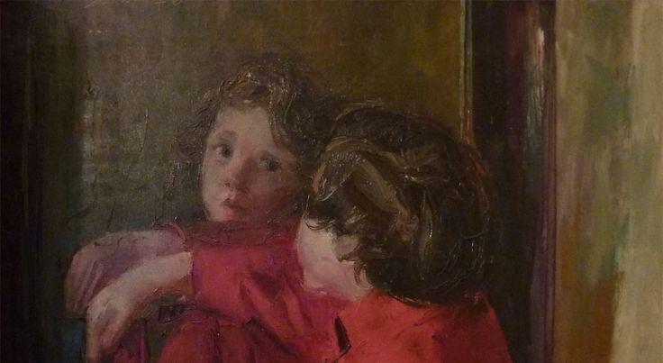 Carloandrés: retrats
