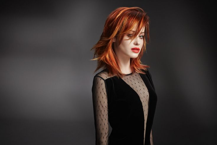 #Maniewski #photosession #session #90's #makeup #hair