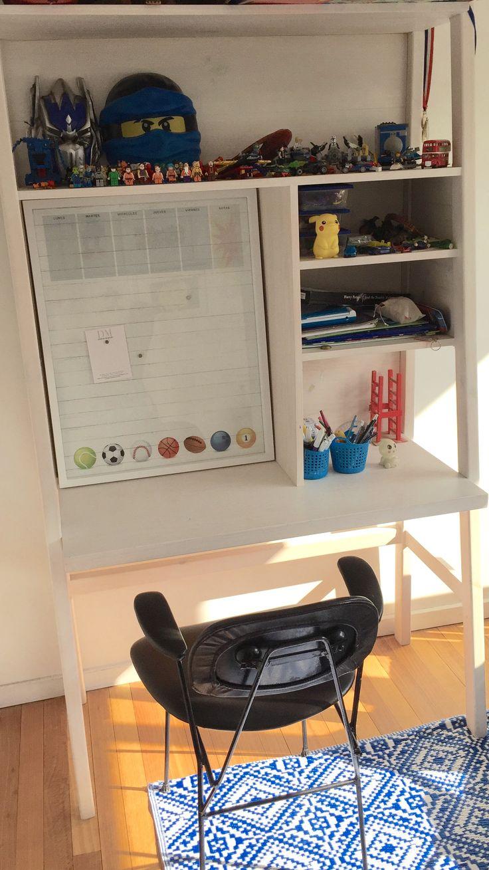 Best 25+ Escritorio niño ideas on Pinterest | Muebles modulares ...