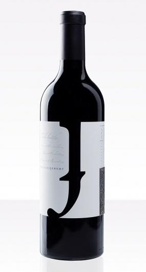 Best Creative Wine Labels Images On Pinterest Design