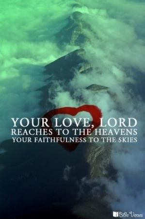 Bible Verses, Bible Verses About Love, Inspirational Bible Verses, and Scripture Verses | Bible Verses, Bible verses about love, Bible verses about faith, Bible verses about hope, Bible verse images, inspirational Bible verse images, and Bible verses to share! by millie