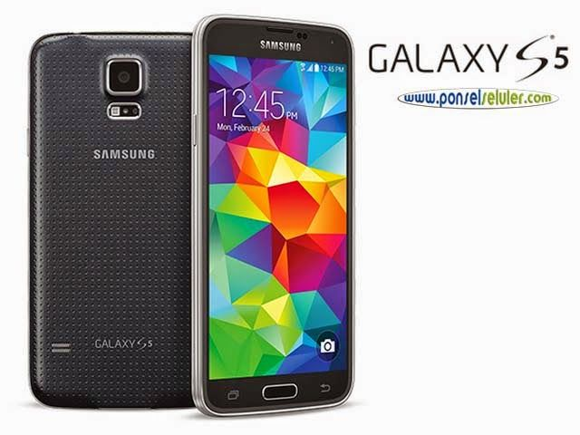 75 Best Samsung Galaxy Images On Pinterest
