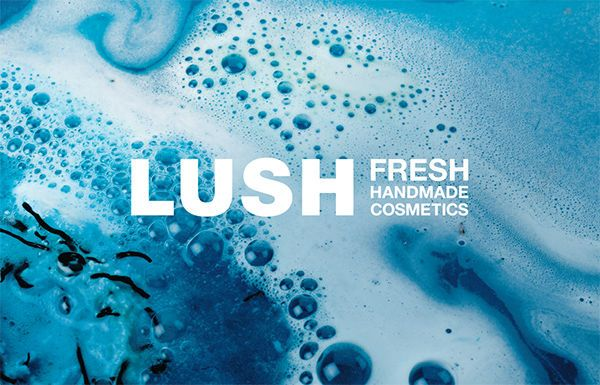 Lush Gift Card: Know they love Lush but aren't sure about their favorites? Fear not! LUSH gift cards are available in denominations from $5 to $250 and may be redeemed online, by telephone at 1.888.733.5874, or in LUSH retail stores!