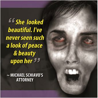 justice for theresa schiavo Terri schiavo: advocates, please help  on behalf of theresa maria schiavo  disability rights section of the justice department.