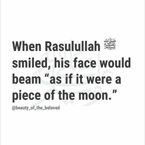 Allahumma salli ala Sayyidina Muhammed wa alihi wa sahbihi wa sallem