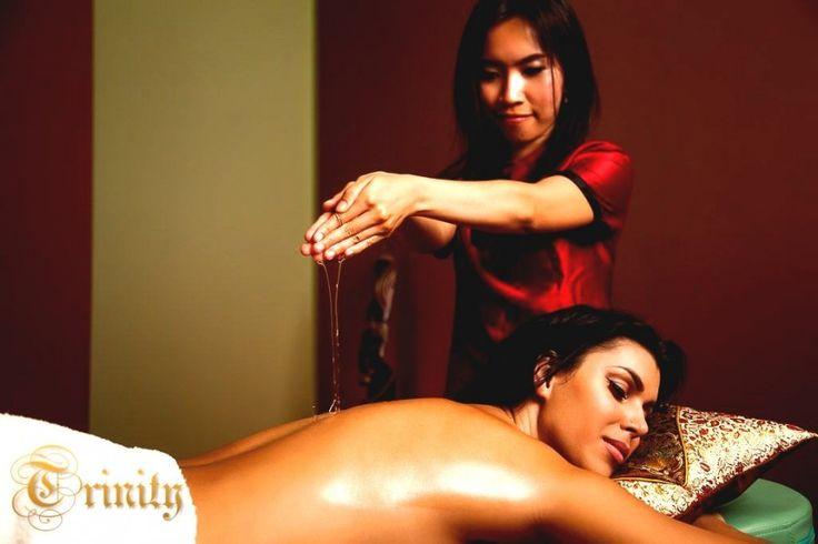Išiel by som niekedy na takúto masáž :) Trošku okoreniť nudný všedný deň :P   https://www.privatportal.sk/blog/typy-thajskych-masazi-ktoru-si-vybrat
