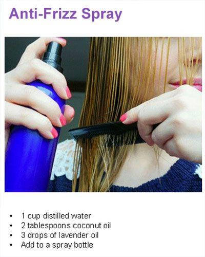 coconut-oil-anti-frizz-spray-recipe