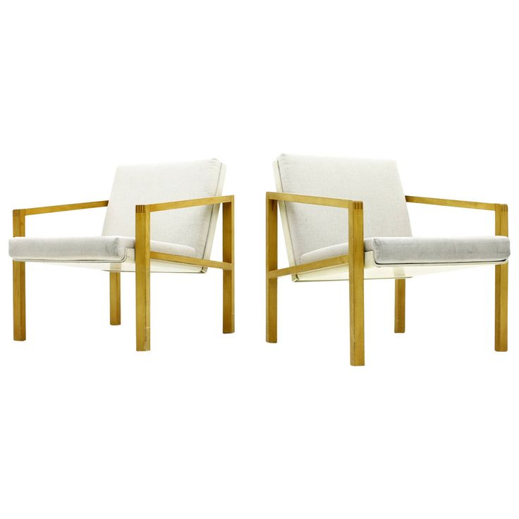 Best Hein Stolle Images On Pinterest Armchairs Dutch And Chairs - Spectrum furniture