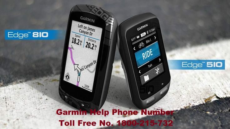 Garmin Nuvi Support Number 1800-215-732 (alexblancogarmin