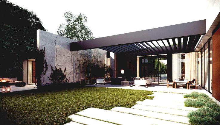Image result for ian barker garden