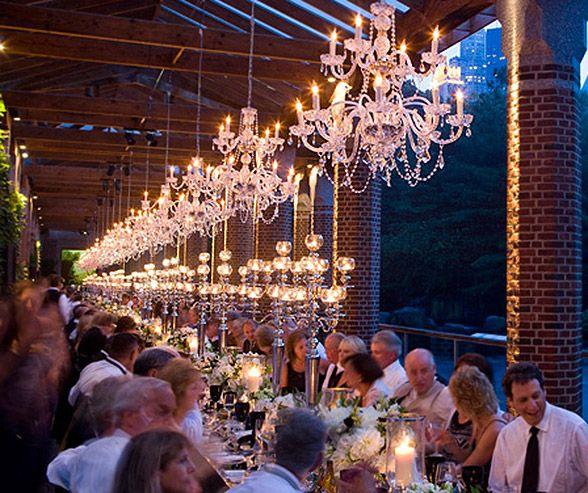 9 best Outdoor Wedding Venues images on Pinterest Outdoor