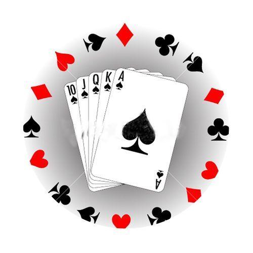 интернет казино book of ra