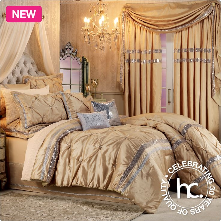 Contessa comforter set from only R147 p/m