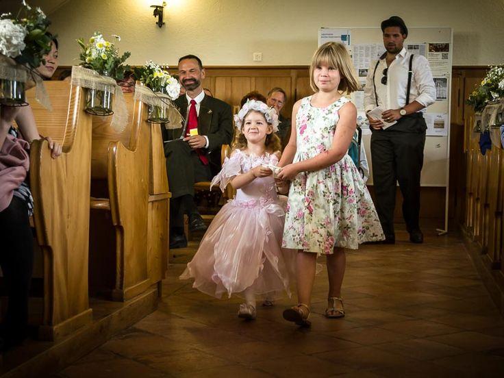 Hochzeitsfoto-Natalie-David-150613-144633_Blog840.jpg
