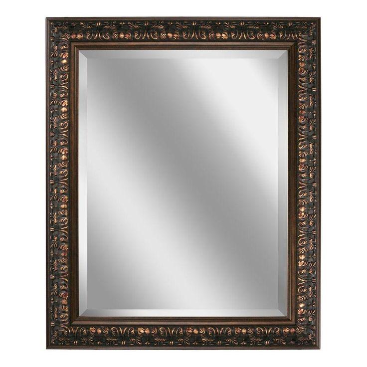 30 best bathroom   ds images on pinterest bathrooms