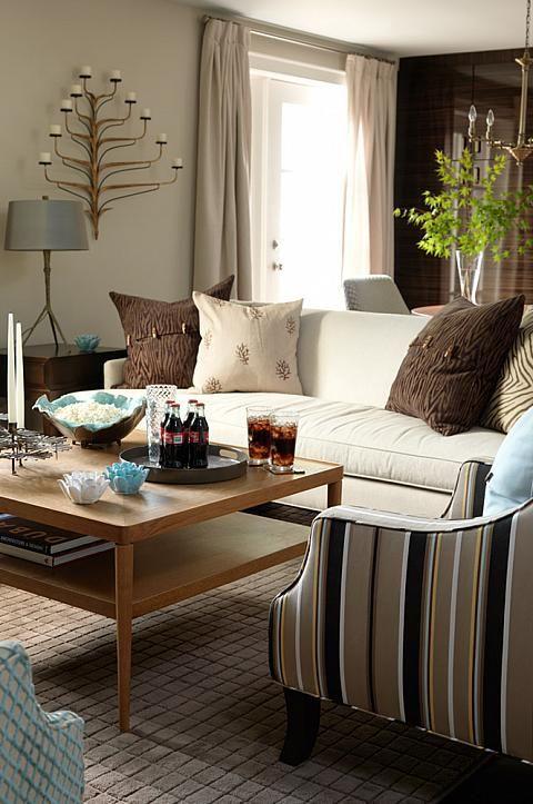 241 best focus on sarah richardson images on pinterest - Sarah richardson living room ideas ...