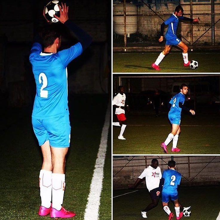 #napoli #bologna #milano #foggia #firenze #torino #bari #venezia #roma #verona #palermo #catania #cagliari #salerno #rimini #gallipoli #riccione #bergamo #pescara #genova #perugia #newyork #london #paris #madrid #barcellona #calcio #passion #football by capasciarmata