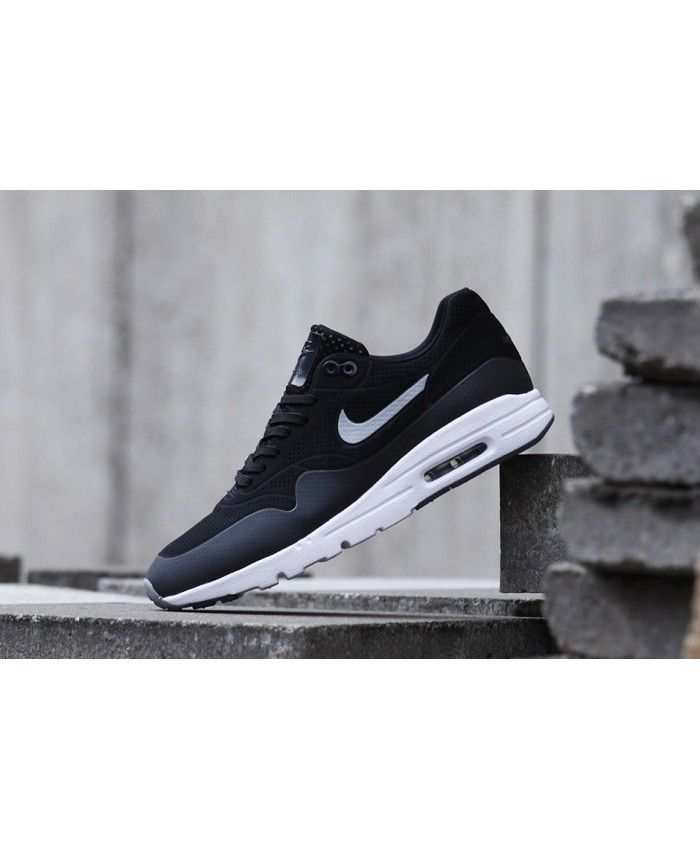 Sale Nike Air Max 1 Ultra Moire Mens Shoes Online UK_200
