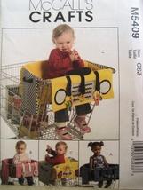 Shopping Cart Liner
