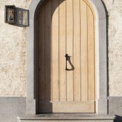 rustieke voordeuren - Google zoeken