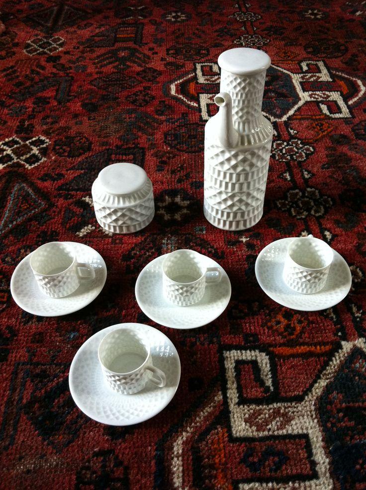 200 best sargadelos ceramica de galicia espa a - Ceramica de sargadelos ...