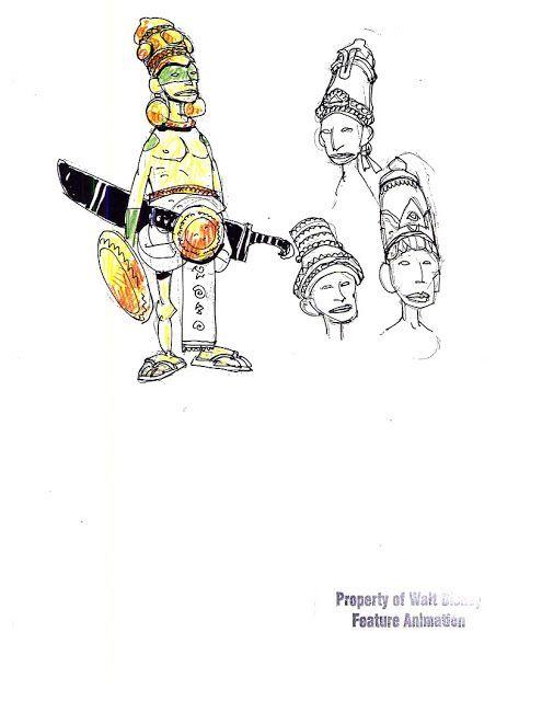 Disney Atlantis Character Design : Best images about disney art on pinterest sleeping