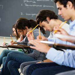 Test ingresso università: riammessi in graduatoria 2.811 studenti: http://www.lavorofisco.it/?p=18836