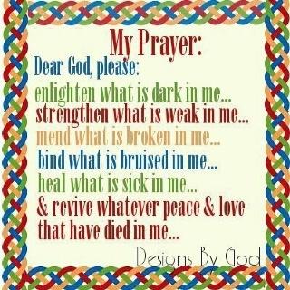 Prayers..: Prayer, Dear God, Amenities, Quotes, Jesus, Praying, Things, Autoimmune Disea, Living