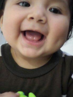 Los primeros dientes del bebé   Blog de BabyCenter