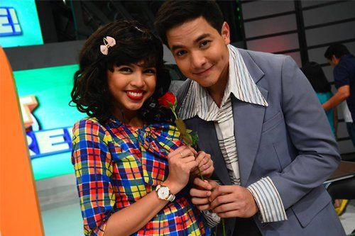 CRB Tech Reviews came across the latest update in Alden Richards and Maine Mendoza's relationship.Stay connected with CRB Tech Solutions for latest Entertainment news and gossips.