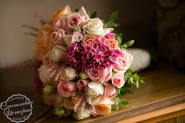 """Букет невесты, bridal bouquet Свадьба в стиле """"Английский сад"""" Организация свадьбы в Краснодаре Флористика и декор Barbaris Flowers Организация свадебное агентство """"Счастливые истории"""" #happystorieswed"""