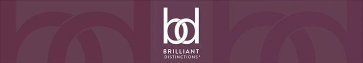 We are also a select provider for the Brilliant Distinctions Loyalty Rewards Program through Allergan. Enroll in the Brilliant Distinctions® program and earn points every time you receive a BOTOX® Cosmetic, Juvéderm or Juvederm Voluma XC treatment. Redeem your points for savings on your next  treatment.