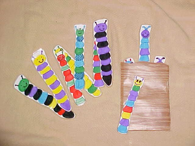 Here's a page with a huge number of ideas for making materials for math stations.: Center Ideas, Math Center, Patterns Math, Math Ideas, Math Patterning Sorting, Worms Patterns, Fractions Patterns, Patterns Worms, Patterns Caterpillar
