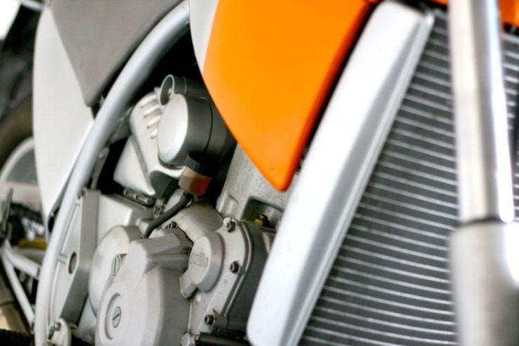 Aprilia Moto 6.5 by Philippe Starck (3)