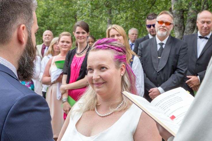 Foto-til-bryllup-utendørsbryllup