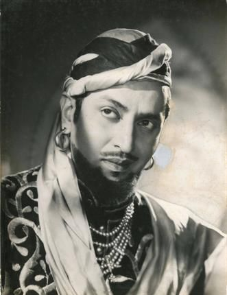 The villain one loved to hate: Pran Krishan Sikand was the shining star in the galaxy of Hindi film villains for more than five decades. His brand of evil was stylish and impeccable. Finally at 93, Pran has got the highest recognition he truly deserves - the Dadasaheb Phalke award. R.I.P.  to this great legend..............................................