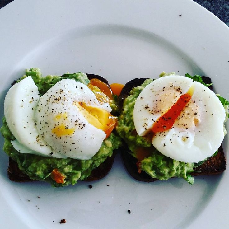I think this may be the best lunch i have ever had. Made a spicy guac with lots of lemon,jalapeños and coriander with poached free range eggs on top of @venerdi_bread super seeded paleo bread - just wow  #cleaneating #protein #vegegoodness #glutenfree #primal #grainfree #freerangeeggs #cleaneats #primalfood #vegelover #paleo #paleofood #paleoeats #paleomad #paleofoodie #primaleats #primalfood #primal #mmmspicy #chilihot #chilliaddict #greengoodness