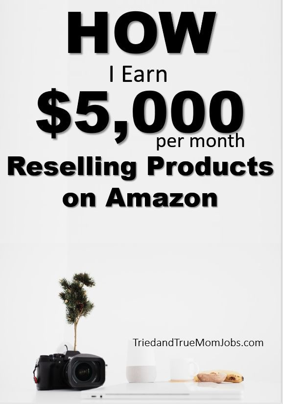 How to Sell on Amazon and Make a Six-Figure Income – Amazon Seller Review
