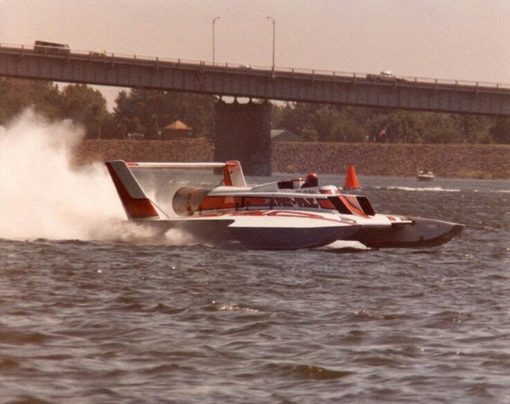 1000+ images about I love hydroplane racing... on Pinterest | The boat, Washington and Race on