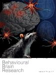 Differential effects of imipramine and CORT 118335 (Glucocorticoid receptor modulator/mineralocorticoid receptor antagonist) on brain-endocrine stress responses and depression-like behavior in female rats