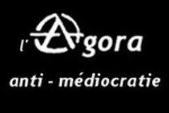 l'Agora anti-médiocratie (le site a déménagé : antimediocratie.org): Le corps social est rongé par un cancer généralisé