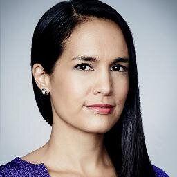 Kristie Lu Stout CNN @klustout - @klustout Conversations Network ...