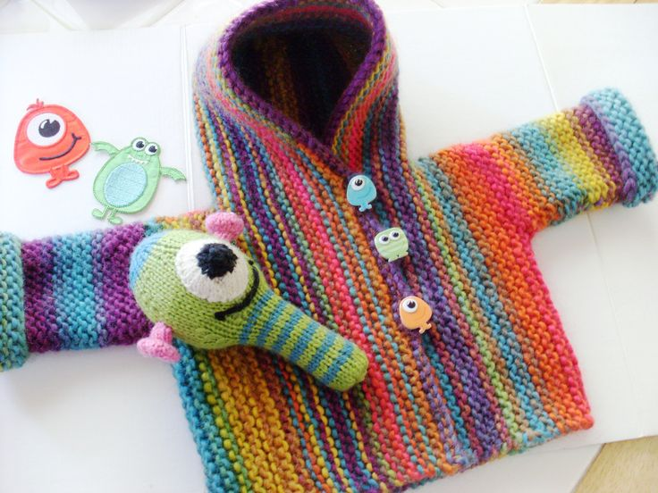 The Perfect Happy Baby Sweater Quot Snug Quot By Hinke Baby Boy