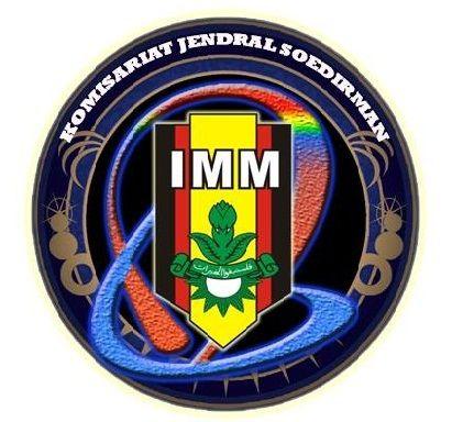 Logo media sangat berarti bagi semangat bersama