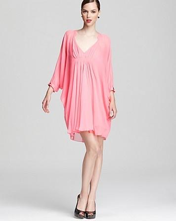 Bloomingdale's Dvf Dresses DVF Dresses Women s